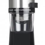 Technivorm Moccamaster KM4 TT coffee grinder
