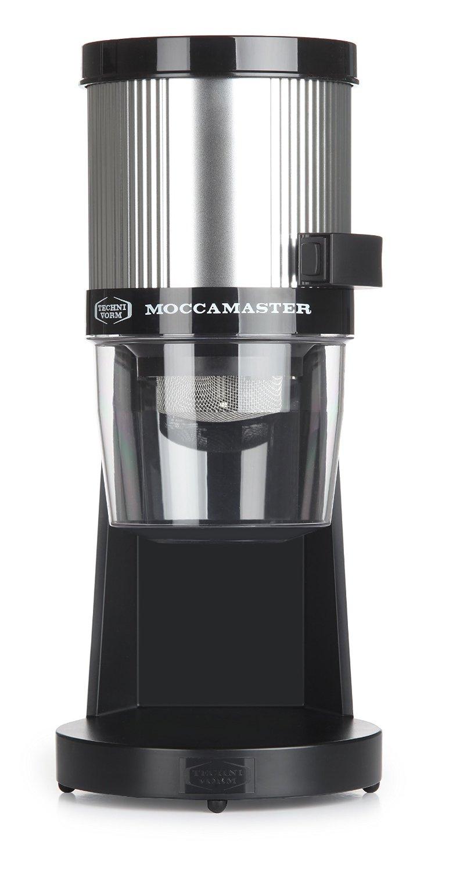 Technivorm Moccamaster KM4 TT