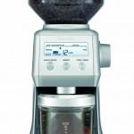 Breville smart grinder BCG800XL